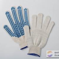 Перчатки протектор стандарт