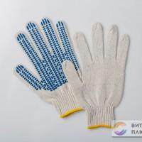 Перчатки протектор универсал